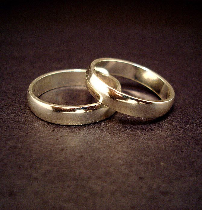 1 married man ends life every 9 minutes in India!