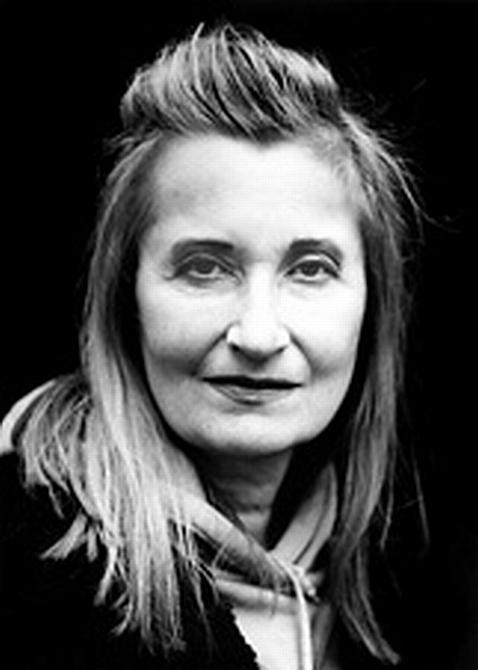 Elfriede Jelinek - 2004