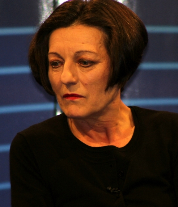 Herta Müller - 2009