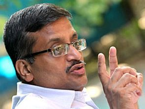 India News - Latest World & Political News - Current News Headlines in India - Saddening if done for vested interests: Ashok Khemka on 46th transfer
