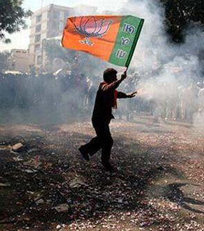 Investigation: Are BJP leaders being targeted in Tamil Nadu