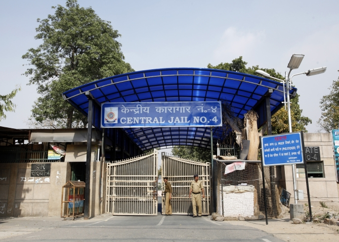 Delhi gang rape: All 4 accused found GUILTY