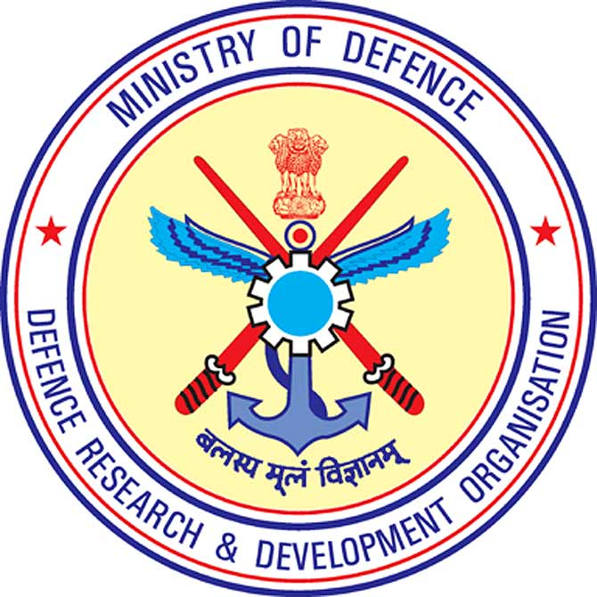 Why every Indian should be PROUD of DRDO