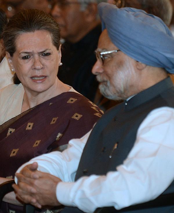 When PM Manmohan Singh almost quit