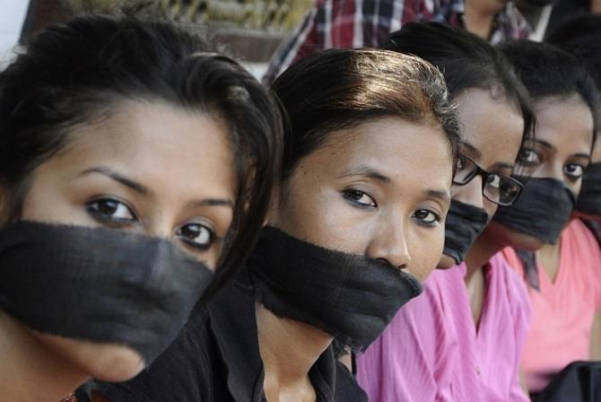How Indian women will be under a Modi sarkar