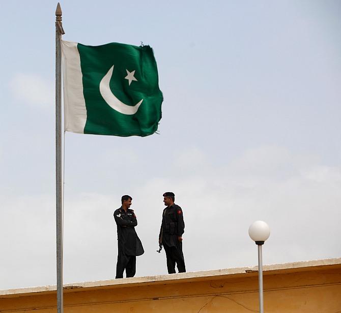 What Pakistan thinks about a Modi sarkaar