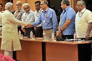 Who will be modi 39 s hand picked cabinet secretary india news - Cabinet secretariat govt of india ...
