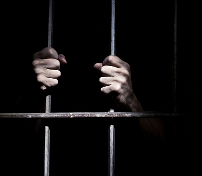 India News - Latest World & Political News - Current News Headlines in India - Are 54 Indians in Pakistan jails dead or alive, asks SC