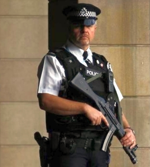 India News - Latest World & Political News - Current News Headlines in India - Sydney-style siege foiled in Britain