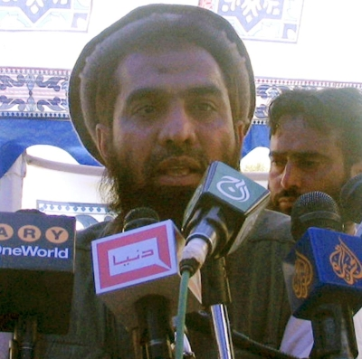 India News - Latest World & Political News - Current News Headlines in India - India seeks UN intervention on 26/11 mastermind Lakhvi's release