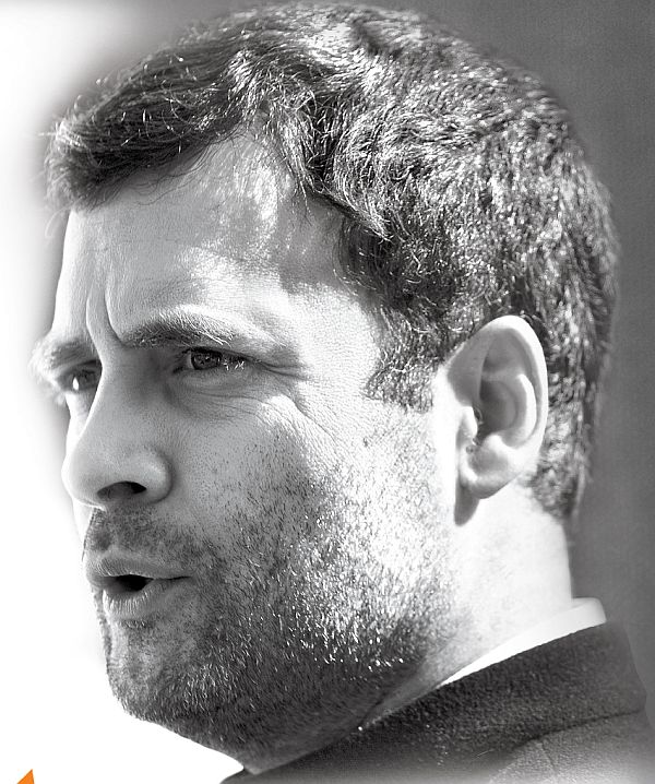 Arnab interview is a nasty burn for Rahul Gandhi