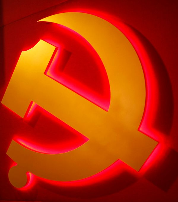 A communist's ghost returns to haunt CPI-M