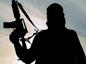 IPL was on Indian Mujahideen radar, says ATS