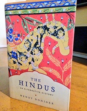 The Hindus