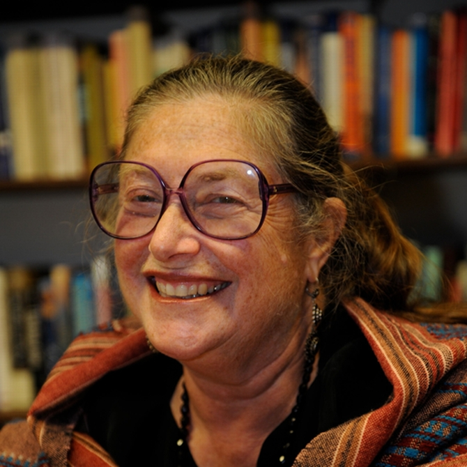 American Indologist Wendy Doniger's book, 'The Hindus: An Alternative History' has been withdrawn by Penguin India following a lawsuit.