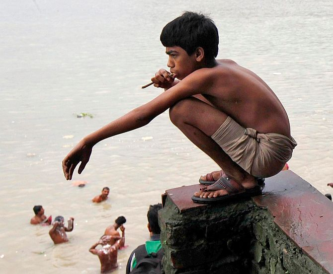 Caste Bais