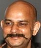 Vijay Krishna Acharya