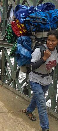Mamta Rawat The Unsung Hero Of Bankoli Uttarakhand