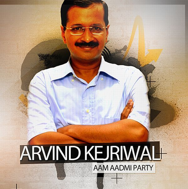 The Aam Aadmi Party's 30-day report card