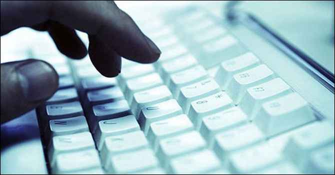 'Internet being increasingly misused to exploit women'
