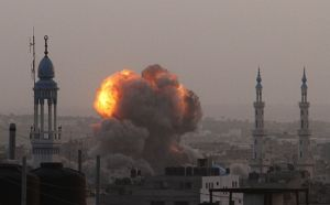 India News - Latest World & Political News - Current News Headlines in India - Hamas agrees to 24-hour humanitarian truce in Gaza
