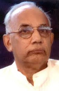 India News - Latest World & Political News - Current News Headlines in India - Solanki sworn in as new Haryana Governor