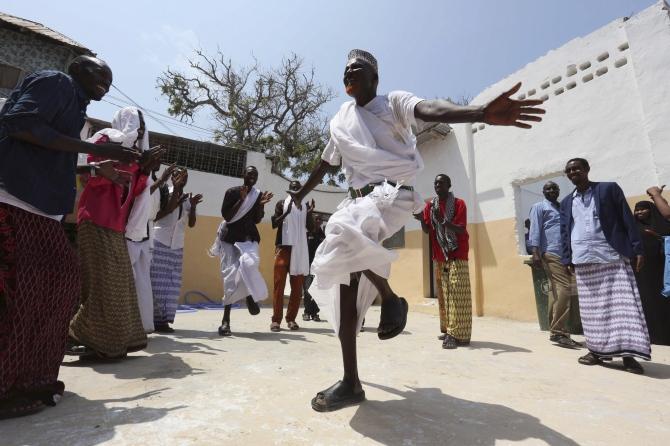 Joy and devotion mark Eid-ul-Fitr celebrations