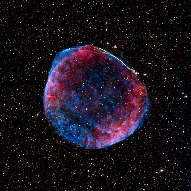 NASA/ESA/Z Levay (STScI)