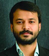 Ashish Khetan on quitting AAP: Decided on leaving politics ...