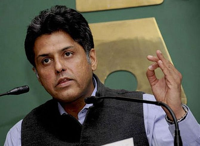 Tewari unlikely to get a 'breather' outside Ludhiana