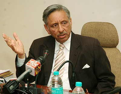 India News - Latest World & Political News - Current News Headlines in India - Ready for punishment if Cong suffers damage in Gujarat: Aiyar
