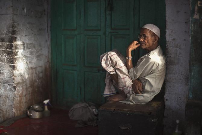 Why Kejriwal could drown in Varanasi