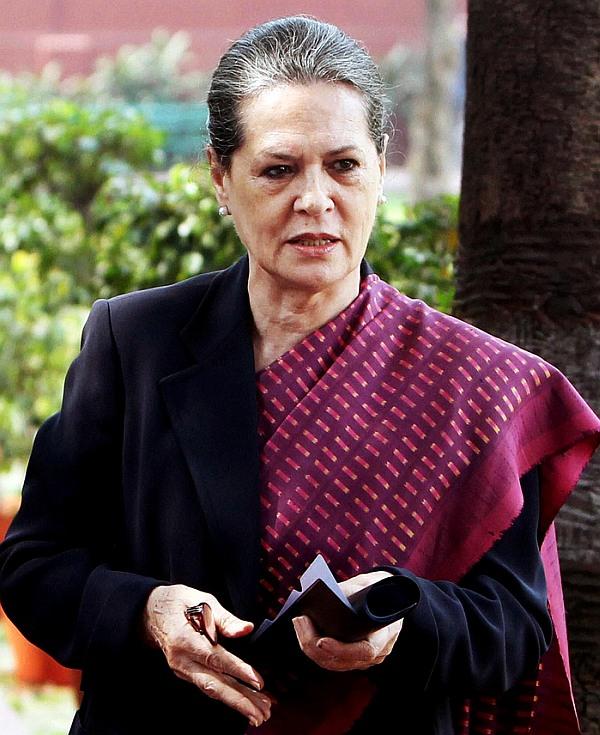 No more experiments; Congress locks up Rahul's lab