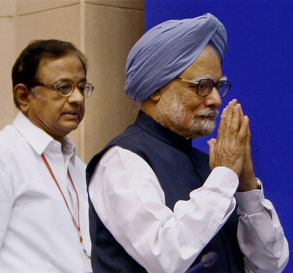 Why Manmohan <I>sarkaar</I> wasn't really <I>bekaar</I>