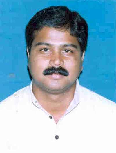 Dharmendra Pradhan, MoS independent charge