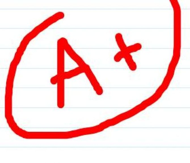 US professor gives extra marks for dating