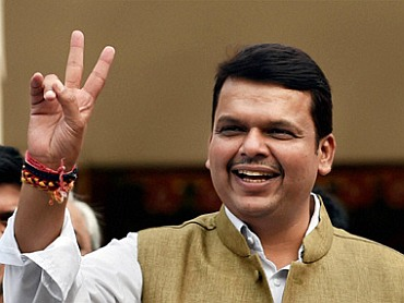 India News - Latest World & Political News - Current News Headlines in India - BJP conquers another Congress bastion in Maharashtra, wins Latur civic polls