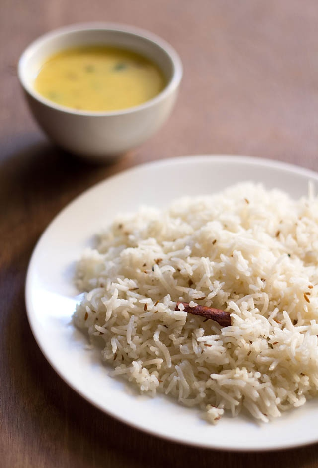 India News - Latest World & Political News - Current News Headlines in India - What Modi, Sharif are eating at SAARC summit