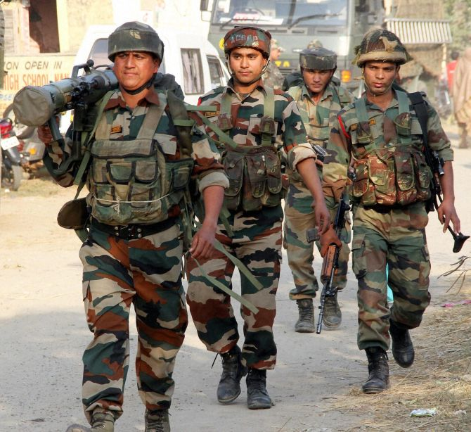 indian army images indian army photo album 1 powerful stylish army