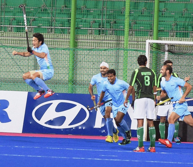 02hockey1 - Asian Games News India