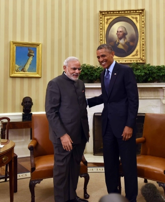 India News - Latest World & Political News - Current News Headlines in India - Why should India crave for America's approval?