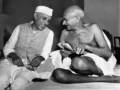 India News - Latest World & Political News - Current News Headlines in India - RSS denies link with journal report that said Godse should have killed Nehru, not Gandhi