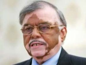 India News - Latest World & Political News - Current News Headlines in India - Is he being honoured for a decision, asks Cong on Sathasivam's appointment