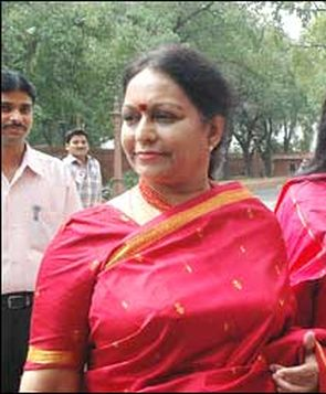 nalini chidambaram : latest news, information, pictures, articles