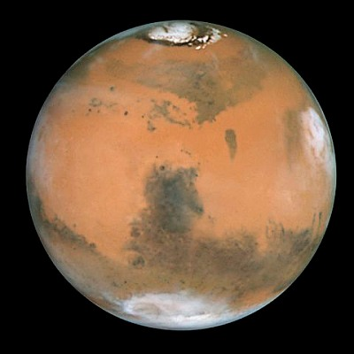 India News - Latest World & Political News - Current News Headlines in India - ISRO successfully test-fires liquid engine on Mangalyaan