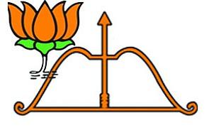 India News - Latest World & Political News - Current News Headlines in India - Maharashtra: BJP-Sena 'Mahayuti' on the brink
