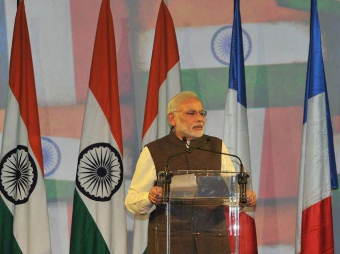 india and un security council