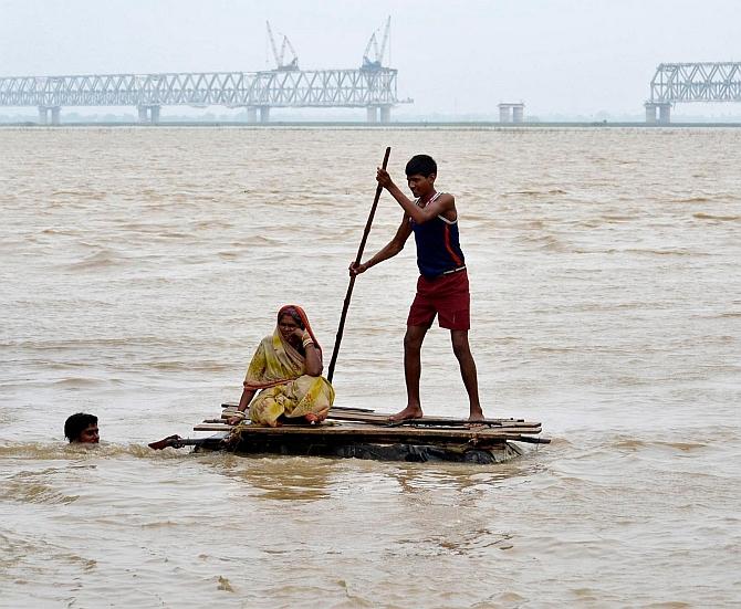interlinking of rivers in india Get this from a library interlinking of rivers in india : issues and concerns [m monirul qader mirza ahsan uddin ahmed qazi kholiquzzaman ahmad.