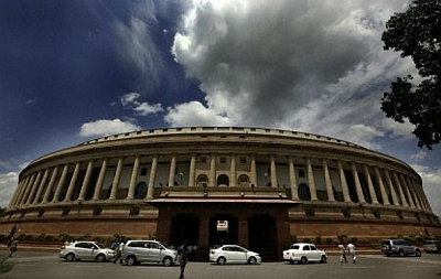 India News - Latest World & Political News - Current News Headlines in India - Watch LIVE! All the action in Parliament