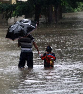 India News - Latest World & Political News - Current News Headlines in India - Find out how much rainfall has your area received